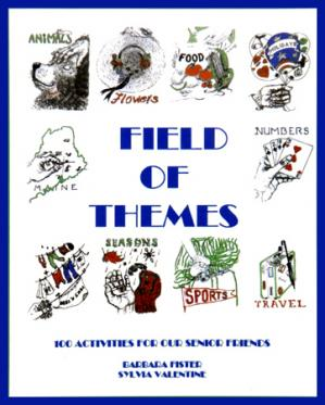 Field of Themes